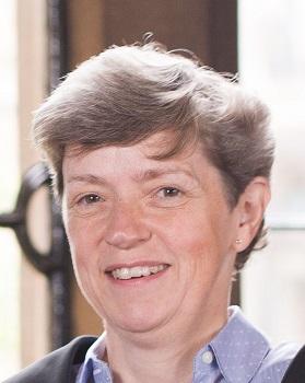 Prof. Christine Watson